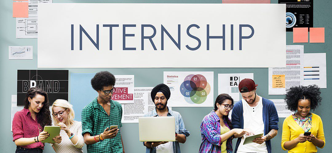 The value of internships and how it can help your business