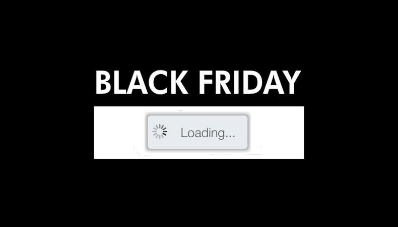 Black Friday Online – How To Prepare